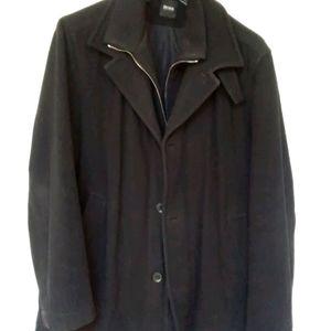 Hugo boss jacket coxx-L